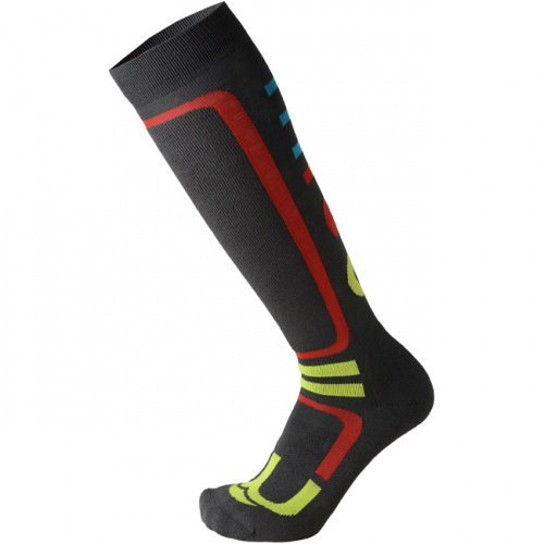 Functionale - Mico Snowboard Sock | Imbracaminte-snow