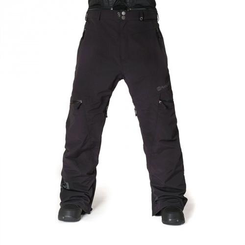 Pantaloni Ski & Snow - Horsefeathers Sonic Pants | imbracaminte-snow