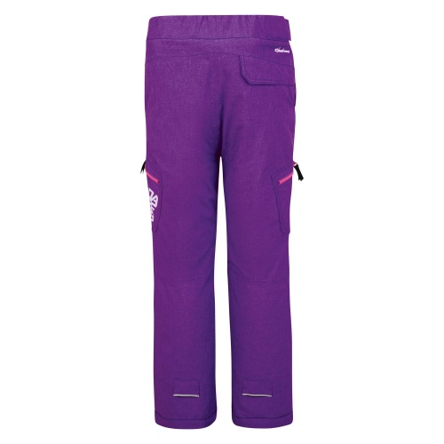 Pantaloni Ski & Snow - Dare2b Spur On Ski Pants | Imbracaminte-snow