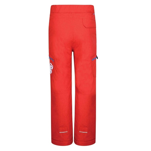 Pantaloni Ski & Snow -  dare2b Spur On Ski Pants