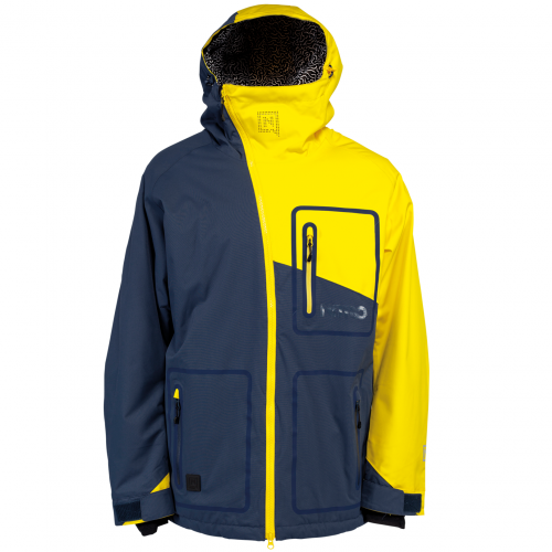 Geci Ski & Snow - Nitro Summit | imbracaminte-snow