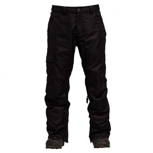 Pantaloni Ski & Snow - Bonfire Tactical Pant | Imbracaminte-snow