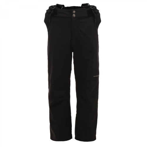 Pantaloni Ski & Snow - Dare2b Take On Pant | Imbracaminte