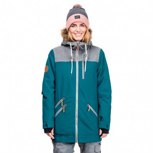 Geci Ski & Snow - Horsefeathers Tara Jacket | imbracaminte-snow