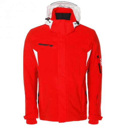 Geci Ski & Snow - Vist Terra Jacket | imbracaminte-snow