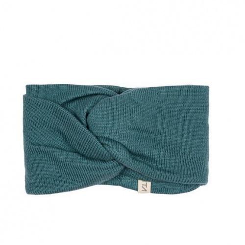Caciuli - Nikita Tringa Headband | Imbracaminte