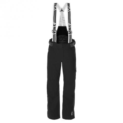 Pantaloni Ski & Snow - Vist Uranio 2 Pants | Imbracaminte-snow