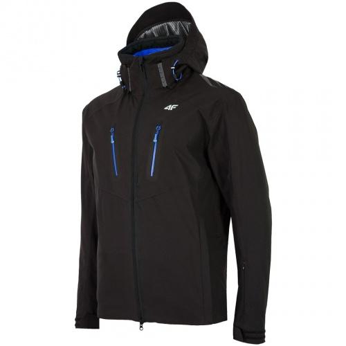 4f Ventile Ski Jacket KUMN153