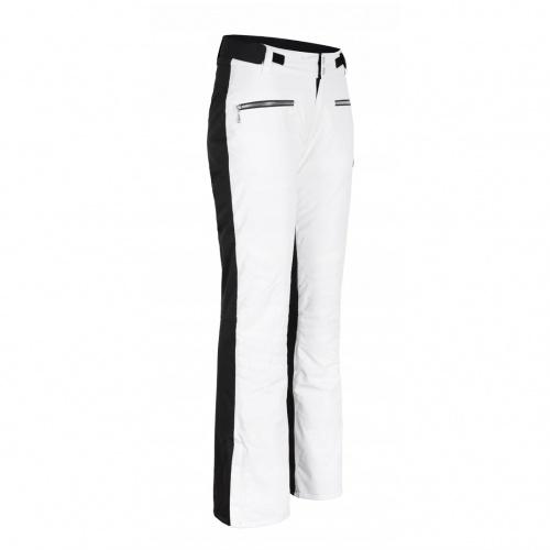 Pantaloni Ski & Snow - 4f Ventile Ski Trousers SPDN151 | Imbracaminte