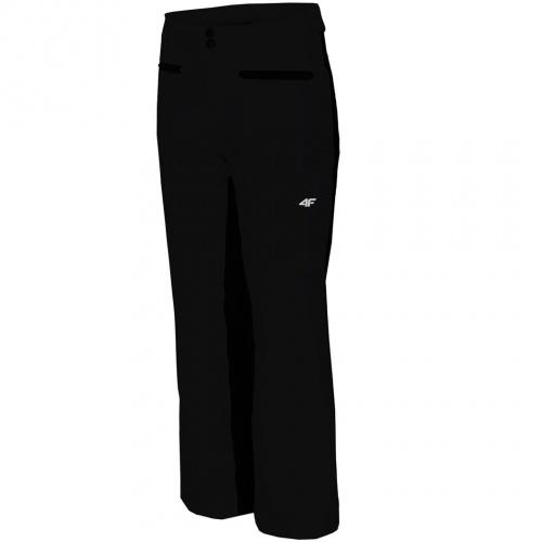 Pantaloni Ski & Snow - 4f Ventile Ski Trousers SPDN151 | Imbracaminte-snow
