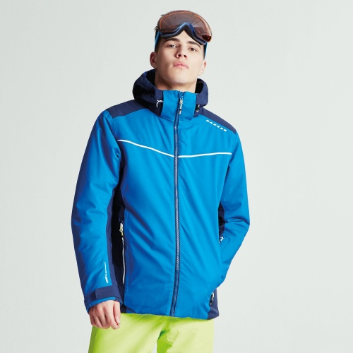 Geci Ski & Snow - dare2b Vigour Ski Jacket