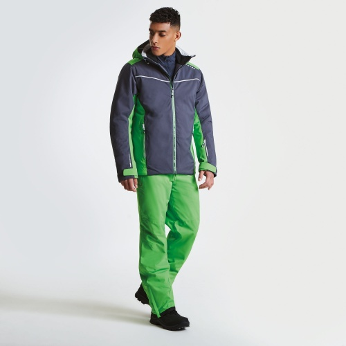 Geci Ski & Snow - Dare2b Vigour Ski Jacket | Imbracaminte-snow