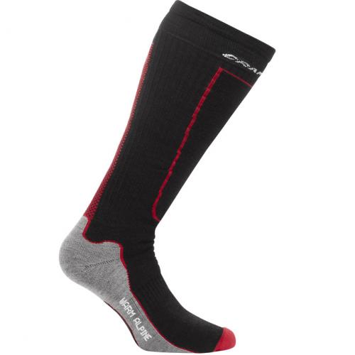 Imaginea produsului: craft - Warm Alpine Sock