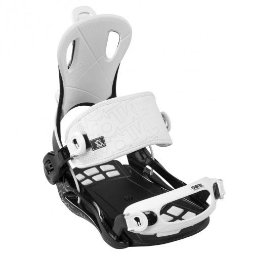 Legaturi Snowboard - Volkl Fastec Vision  | snowboard