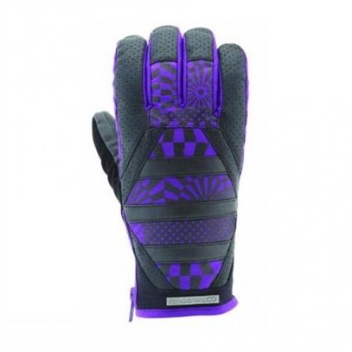 Manusi Ski & Snow - Nitro Spell Glove | imbracaminte-snow