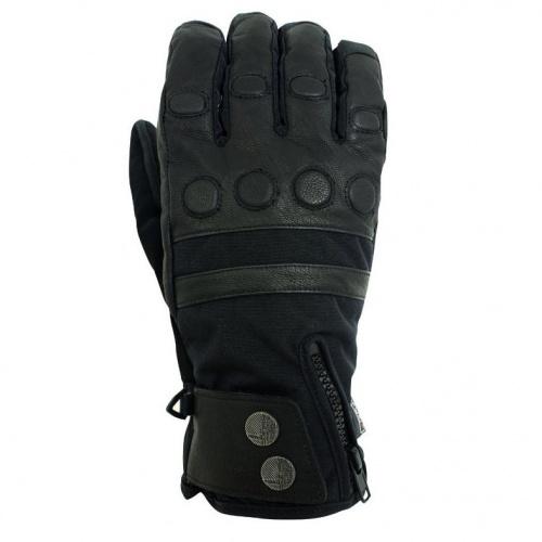 Manusi Ski & Snow - Nitro The Manifest Glove | imbracaminte-snow