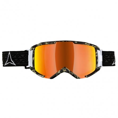 Ochelari Ski & Snow - Atomic Savor 2 | echipament-snow