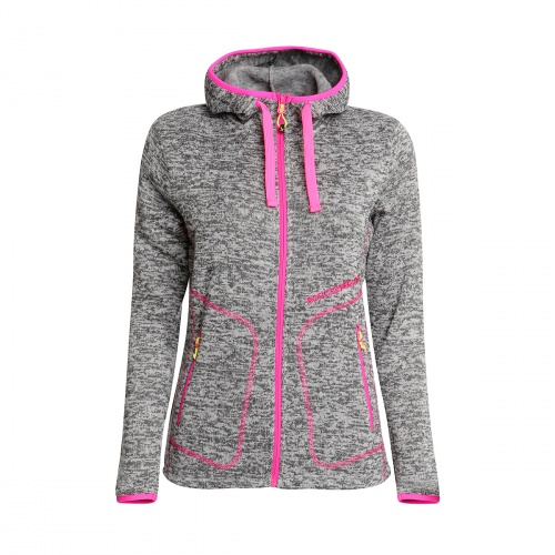 Imbracaminte - Rock Experience Atus Fleece | Outdoor