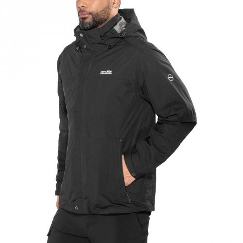 Imbracaminte - High Colorado Calgary 2in1 Jacket | Outdoor