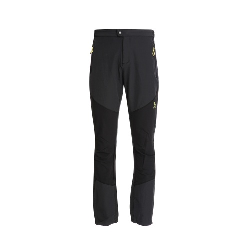 Imbracaminte - Rock Experience Jungfrau Pants | Outdoor