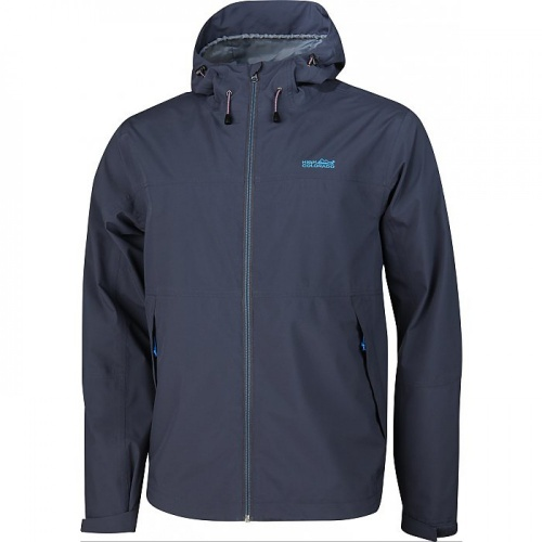 Imbracaminte - High Colorado Lugano Jacket | Outdoor