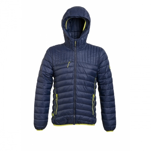 Imbracaminte - Rock Experience New Manaslu Padded Jacket | Outdoor