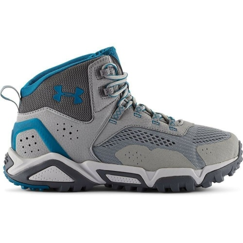 Incaltaminte - Under Armour UA Glenrock Mid 4921 | Outdoor