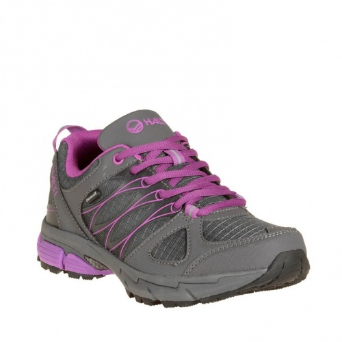 Incaltaminte - Halti Visa DX Trail Shoe | Outdoor
