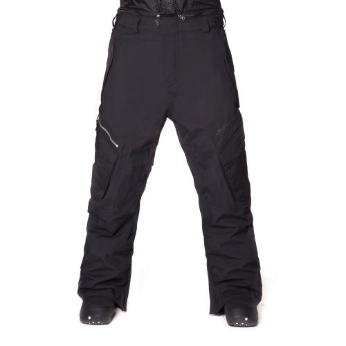 Pantaloni Ski & Snow - Horsefeathers COMMANDER PANTS | imbracaminte-snow