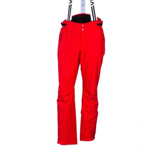 Pantaloni Ski & Snow - Vist Orfeo Insulated Ski Pant | Imbracaminte-snow