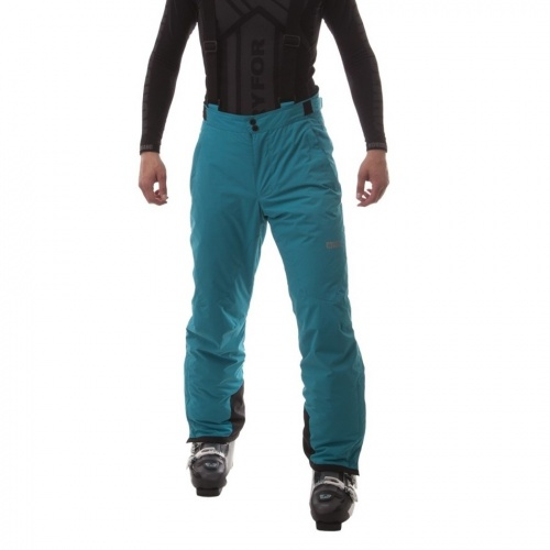 Imaginea produsului: nordblanc - Snowsports pants 8.000
