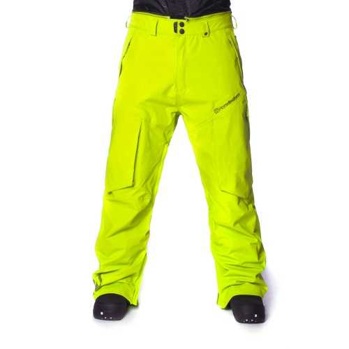Pantaloni Ski & Snow - Horsefeathers SYNDICATE PANTS | imbracaminte-snow