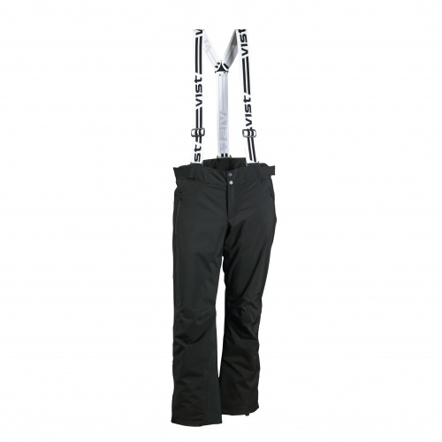 Imaginea produsului: vist - Tereo Insulated Ski Pants