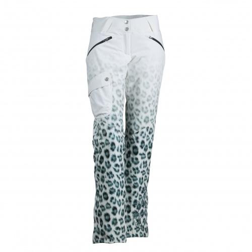 Imaginea produsului: vist - Urania Insulated Ski Pants