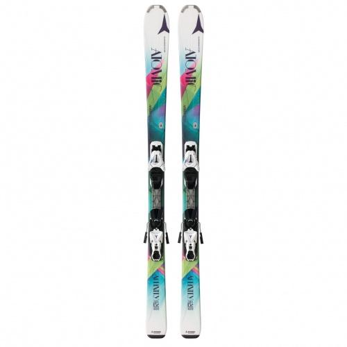 Ski - Atomic Affinity Air | ski