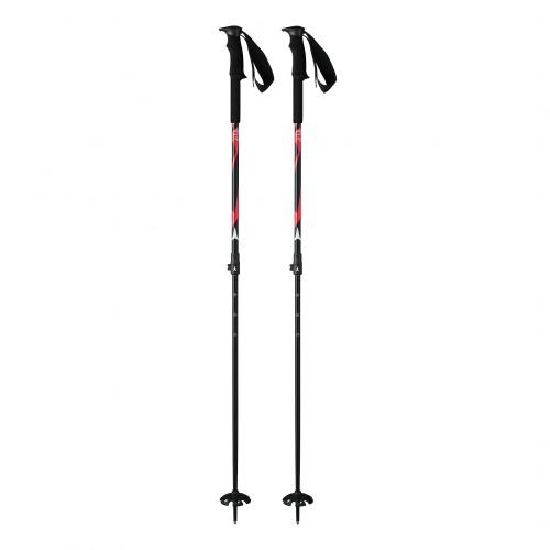 Bete Ski - Atomic BCT | ski