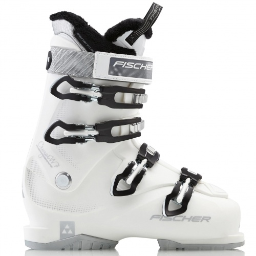 Clapari Ski - Fischer Cruzar W X 7.5 | ski