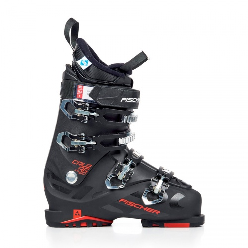 Clapari Ski - Fischer Cruzar XTR 8 Thermoshape | Ski