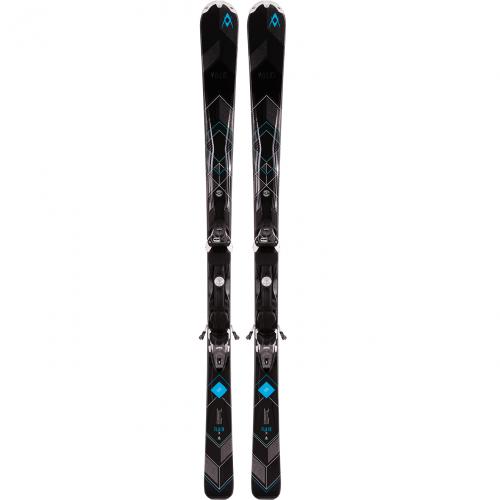 - Volkl Flair 74 | ski