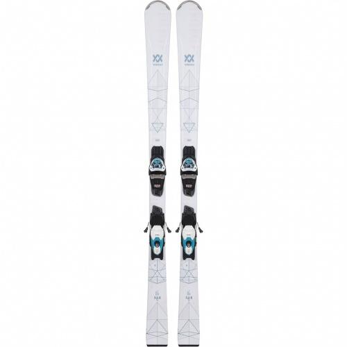 Ski - Volkl Flair 76 | ski