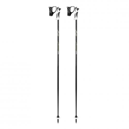 Bete Ski - Leki Giulia S  | Ski