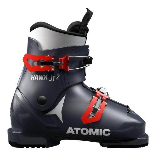 Clapari Ski - Atomic Hawx JR 2 | Ski