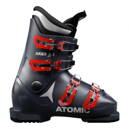 Clapari Ski - Atomic Hawx JR 4 | Ski