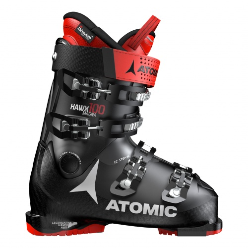 Clapari Ski - Atomic Hawx Magna 100 | ski
