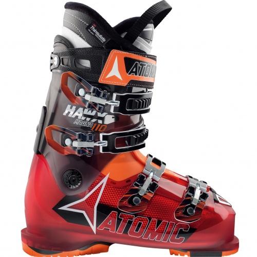 - Atomic Hawx MAGNA 110 | ski