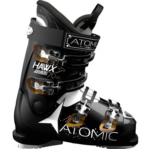 Clapari Ski - Atomic Hawx MAGNA 70 W | ski