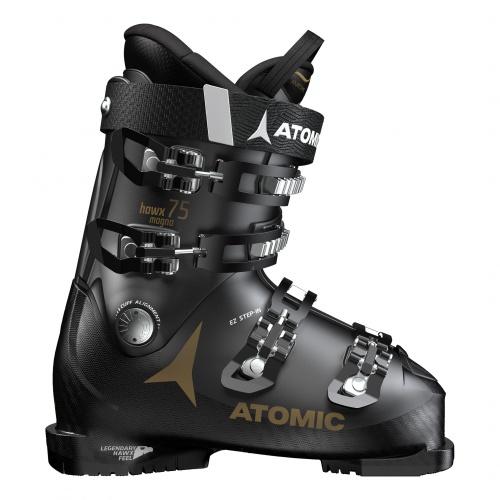 Clapari Ski - Atomic Hawx Magna 75 W | Ski
