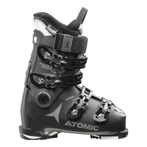 Clapari Ski - Atomic Hawx MAGNA 90 W | ski