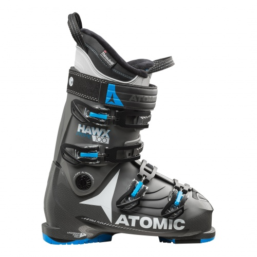 Clapari Ski - Atomic Hawx PRIME 100 | ski
