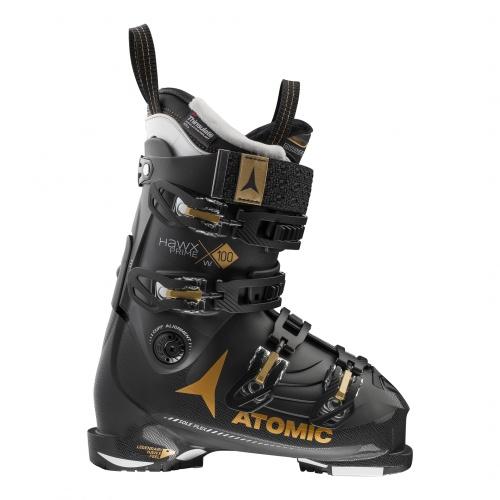 Clapari Ski - Atomic HAWX PRIME 100 W | ski